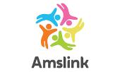 Việc làm Amslink Education Center tuyển dụng