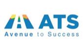 Việc làm Công Ty TNHH Avenue To Success tuyển dụng