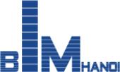 Công Ty TNHH Giải Pháp BIM Hà Nội tuyển dụng - Tìm việc mới nhất, lương thưởng hấp dẫn.
