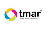 Công Ty TNHH Tiếp Thị Mục Tiêu Tmar tuyển dụng - Tìm việc mới nhất, lương thưởng hấp dẫn.