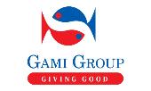 Việc làm Công Ty Cổ Phần Tập Đoàn Gami (Gami Group) tuyển dụng