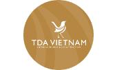 Jobs Cty TNHH Thiết Kế & Xây Dựng Tda Việt Nam recruitment
