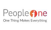 Jobs Công Ty Cổ Phần Peopleone recruitment