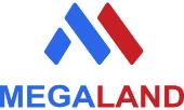 Jobs Công Ty Bất Động Sản Megaland - Tập Đoàn Megaholdings recruitment