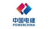 Jobs Công Ty TNHH Powerchina Việt Nam recruitment