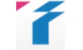 Việc làm Công Ty TNHH Fuji Bakelite Việt Nam tuyển dụng