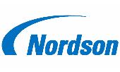 Việc làm Nordson Advanced Technology International Pte Ltd tuyển dụng
