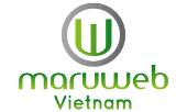 Jobs Maruweb Viet Nam recruitment