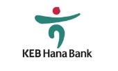 Việc làm Ngân Hàng Keb Hana - Chi Nhánh Hà Nội tuyển dụng