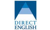 Việc làm Direct English Saigon tuyển dụng