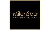 Jobs Công Ty TNHH Milensea Connection recruitment