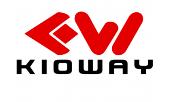 Jobs Công Ty Cổ Phần Kioway recruitment