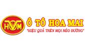 Jobs Công Ty TNHH Ô Tô Hoa Mai recruitment