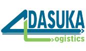 Jobs Công Ty TNHH Tiếp Vận Dasuka recruitment