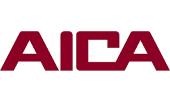 Việc làm Công Ty TNHH AICA Đồng Nai tuyển dụng