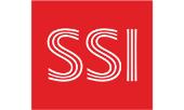 Việc làm Công Ty Quản Lý Quỹ SSI tuyển dụng