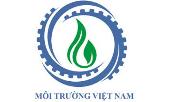 Latest Công Ty CP Xây Dựng Và CN Môi Trường Việt Nam employment/hiring with high salary & attractive benefits