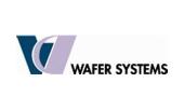 Việc làm Công Ty TNHH Wafer System Vietnam tuyển dụng