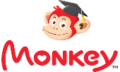 Monkey Việt Nam tuyển dụng - Tìm việc mới nhất, lương thưởng hấp dẫn.