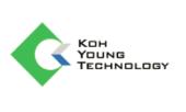 Việc làm Công Ty TNHH Koh Young Việt Nam tuyển dụng