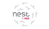 Latest Nest By AIA employment/hiring with high salary & attractive benefits