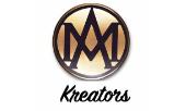 Jobs Kreators Co.Ltd recruitment