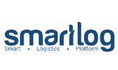 Jobs Công Ty Cổ Phần Giải Pháp Chuỗi Cung Ứng Smartlog recruitment