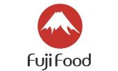 Việc làm Công Ty Cổ Phần Fuji Food Việt Nam tuyển dụng