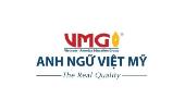 Công ty TNHH MTV Giáo Dục Việt Mỹ tuyển dụng - Tìm việc mới nhất, lương thưởng hấp dẫn.