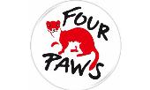 Four Paws Viet tuyển dụng - Tìm việc mới nhất, lương thưởng hấp dẫn.