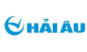 Việc làm Công Ty TNHH Máy Xây Dựng Hải Âu tuyển dụng