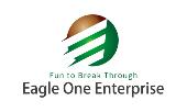 Công Ty TNHH Eagle One Enterprise tuyển dụng - Tìm việc mới nhất, lương thưởng hấp dẫn.