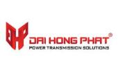 Việc làm Công Ty TNHH SX TM DV Kỹ Thuật Đại Hồng Phát tuyển dụng