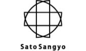Việc làm Cty TNHH Sato-Sangyo Việt Nam tuyển dụng