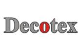 Công Ty TNHH Decotex tuyển dụng - Tìm việc mới nhất, lương thưởng hấp dẫn.