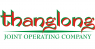 Jobs Thang Long Joint Operating Company recruitment