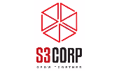 Latest S3 Corporation ( S3 Corp.) employment/hiring with high salary & attractive benefits
