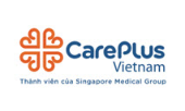 Công Ty TNHH Cityclinic Việt Nam tuyển dụng - Tìm việc mới nhất, lương thưởng hấp dẫn.