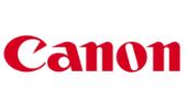 Việc làm Công Ty TNHH Canon Marketing Việt Nam tuyển dụng