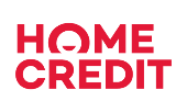 Jobs Home Credit Vietnam - Https://career.homecredit.vn/ recruitment
