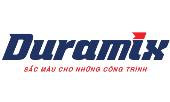 Jobs Công Ty CP Sơn Duramix recruitment