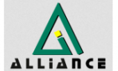 Jobs Alliance Construction & Trading recruitment