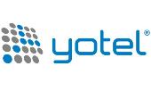 Jobs Công Ty CP Viễn Thông Tuổi Trẻ - Yotel Corp recruitment