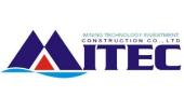 Việc làm Công Ty TNHH Đầu Tư Công Nghệ Mỏ - Xây Dựng (Mitec) tuyển dụng