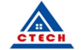 Việc làm Công Ty Cổ Phần CTECH CTI tuyển dụng