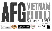 Việc làm The Alfrescos Group In Viet Nam tuyển dụng