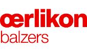 Việc làm Công Ty TNHH Oerlikon Balzers Coating Việt Nam tuyển dụng