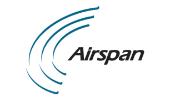 Việc làm Airspan Networks Ltd. tuyển dụng