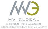 Công Ty CP MV Global tuyển dụng - Tìm việc mới nhất, lương thưởng hấp dẫn.