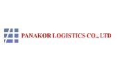 Việc làm Công Ty TNHH Logistics Panakor Việt Nam tuyển dụng